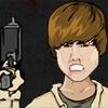 Ярость Бибера (Call of Bieber)