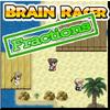 Интеллектуальная гонка (Brain Racer Fractions)