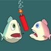 Взрывная рыбалка (Redneck Fishin)