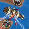 Вторжение Лодок (Boat Invasion)