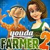 Йода Фермер 2: Спасение усадьбы (Youda Farmer 2: Save the Village)
