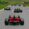 Формула 1 (Formula Racer)