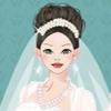 Весенний наряд невесты (Spring bride dress up game)