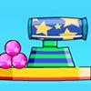 Звездное оружие (Star Cannon)