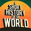 Короткая история мира (Short History of the World)