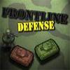 Фронтовая обороны 2 (Frontline Defense 2)