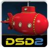 Подводная лодка (DSD2)
