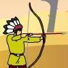 Лучник (Archer)