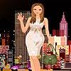 Одевалка: Наряд для вечеринки 2 (Party girl dress up)