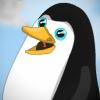 Скользящие пингвины (Sliding Penguins)