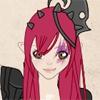 Создание аватара: Воин из видео-игры (Video Game avatar creator Part 1-Warrior)