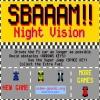 Сбаам 2: Ночная гонка (Sbaaam 2: Night Vision)