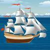 Пираты карибского моря (Caribbean Pirates)