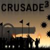 Крестовый поход 3 (CRUSADE 3)