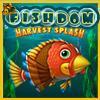 Последовательности: Рыбкин дом (Fishdom: Harvest Splash™)