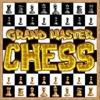 Мастер Шахмат (Grand Master Chess)