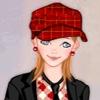 Одевалка: Девочка-сорванец (Tomboy girl dress up game)