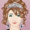 Одевалка: Наряд для принцессы (Mei-Xing Prom Princess)