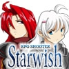 РПГ Стрелялка: Желание Звезд (RPG Shooter: Starwish)