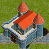 Войны Замков (Castles Wars)