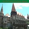 Пазл: Румыния, замок Корвинов (Castle Corvin Romania Jigsaw)