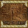 Путешествие в Египете (Trip to Egypt (Hidden Objects))