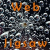 Мозаика: Паутина (Web Jigsaw)