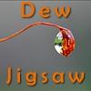 Мозаика: Роса (Dew Jigsaw)