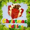 Поиск предметов: Рождество (Christmas Edition (Dynamic Hidden Objects))