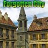 Забытый город (Dynamic Hidden Objects) (Forgotten City (Dynamic Hidden Objects))