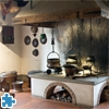 Пазл: античная кухня (Ancient Kitchen Jigsaw Puzzle)
