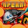 Инферно (Inferno)