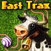 Фасттрак (Fast Trax)