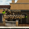 Поиск предметов: Ферма кузена (My Cousins Farmhouse (Dynamic Hidden Objects))