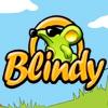 Крот (Blindy)