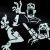 Атака зомби (Street Zombie Attack)