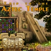 Путешествие в храм Ацтеков 3 (Trip to the Aztec Temple (Match 3))