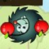 Охотник за яблоками (Apple Hunter)