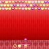 Сердца (Heart Matcher)