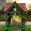 Поиск предметов: Сад (Garden View (Dynamic Hidden Objects))