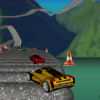 Американские тачки 2: Мегакросс (Coaster Cars 2: megacross)