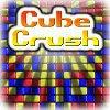 Дави кубы (Cube Crush)