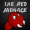 Красная угроза (The Red Menace)