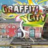Поиск предметов: Город графити (Graffiti City (Dynamic Hidden Objects Game))