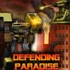 TD - Защита рая (Defending Paradise - Tower Defense)