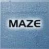 Лабиринт: Эпизод 38 (Maze: Episode 38)