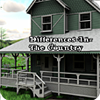 Загородные различия (Differences in the Country (Spot the Differences Game))