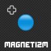 Магнетизм (Magnetism)