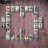 Маджонг: Аль Капоне (AlCapone Boss Mahjong)