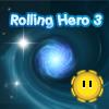 Вращающийся герой 3 (Rolling Hero 3)